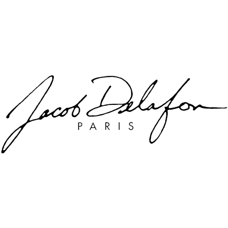 MP Plomberie Chauffage - Logo Jacob Delafon