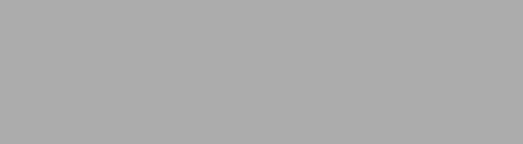 MP Plomberie Chauffage - Logo MP Plomberie Chauffage